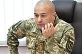 Олексій Таран: «Росія готується до проведення масштабної воєнної агресії. Ці плани цілком очевидні»