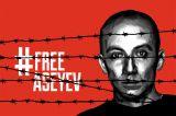 Обурення і протест. Реакція світу та України на незаконний вирок Асєєву