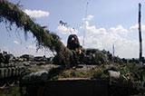 Хто воює проти нас. 6-й ОМСП та 7-ма ОМСБр сепаратистів