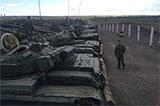 Хто воює проти нас. 5-та і 100-та ОМСБр сепаратистів