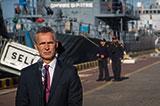 Україна-НАТО: Нові виклики і можливості