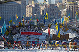 Справи Майдану. Що з'ясували слідчі за п'ять років