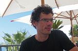 Сільвен Булук: «Регламентувати інформаційні потоки зусиллями влади надто ризиковано»