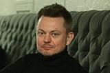 Андрій Загородський: «Не можна йти на добровільні поступки та компроміси, це завжди лише підбадьорює агресора»