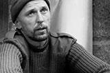 Підполковник Олександр Василенко: Ми викликали вогонь на себе