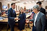 Заручники сподівань. Від чого залежатиме українська економіка у2020-му