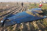 Як реагували турецькі ЗМІ на трагедію з українським літаком в Ірані
