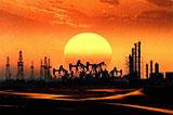 Енергетична політика: дурість чи злочин