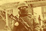 Огляд InformNapalm: прогнозоване загострення на Донбасі