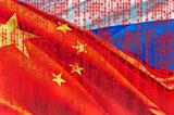 Звіт CEPA: стратегії впливу Росії і Китаю на ЗМІ