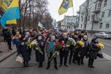 Хода Гідності у Києві