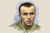 697 днів у російському полоні