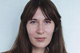 Марія Красненко: «Вибори — це хороша допомога переселенцям у налагодженні комунікації з місцевою владою»