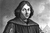 За законом Коперника — Ґрешема