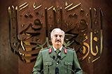 Die Welt: Лівія — велика поразка