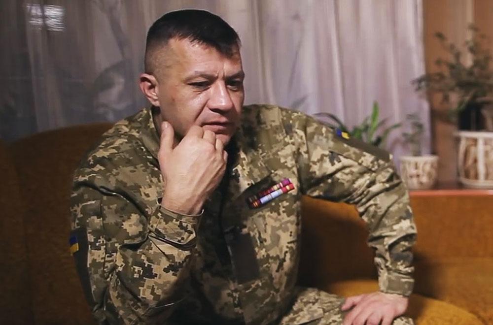 tyzhden.ua