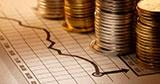 ОВДП: крок вперед, два назад