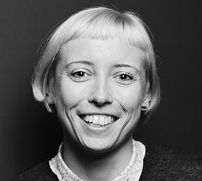 Тетяна Родіонова