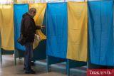 В Україні проходять місцеві вибори 2020 (оновлюється)