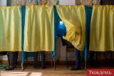 Місцеві вибори 2020: Оприлюднені перші екзит-поли