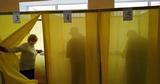 Наднизька явка і черги на дільницях. День виборів на Херсонщині