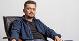 Валентин Васянович: «Я пропоную глядачеві доволі травматичну історію, змушую дивитися на страшні речі, але роблю це так, щоб не викликати в нього відрази й не паралізувати його відчуття»