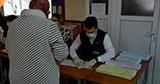 Голосування у Луцьку: висока явка на тлі решти країни і кілька ЗЕ-питань