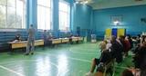 «Чіп і Дейл» проти нудьги у черзі та місцевий екзитпол. Як голосували у Запорізькій області