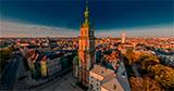 Вибори у Львові: другий тур, поразка президентської партії і трохи фальсифікацій