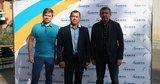 Полтавщина. Перемога «Довіри», три з чотирьох депутатів облради – нові
