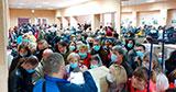 Вибори на Харківщині: син Кернеса в облраді та локальний успіх «Слуги народу»