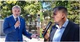 Мер без стійкої підтримки проти десанту ОПЗЖ. Миколаїв напередодні другого туру виборів