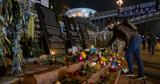 День Гідності та Свободи у Києві