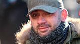 Андрій Левус: «Ключовою загрозою для України є можливий геополітичний розворот»