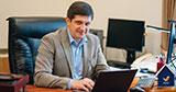 Андрій Гевко: «Завжди в питаннях проведення виборів повинен бути паперовий слід»