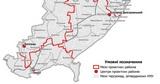 «Національне питання», опір реформам та розрізненість: особливості політики на півдні Одещини