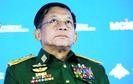 Reuters: У М'янмі продовжили надзвичайний стан та перенесли вибори