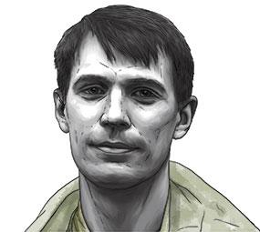 Лапаєв Юрій