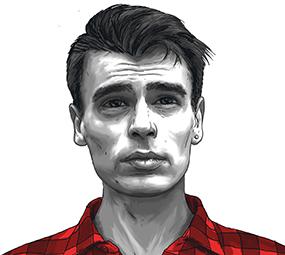 Станіслав Козлюк