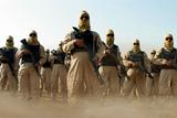 Іран і Ізраїль опинились на порозі війни