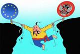 Хто вони – «адепти» ЄС і МС?