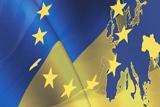 Висновки Ради ЄС із закордонних справ щодо ситуації в Україні (Повний текст)