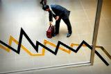 Негативні тенденції зовнішньої торгівлі України