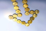Неочікуване «покращення»: економіка входить у піке
