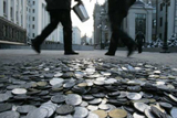 Економіка у 2014-му: апогей застою