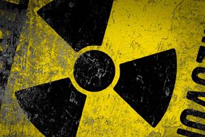Фукусіма - Другий Чорнобиль