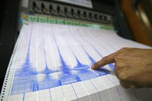 Найпотужніший землетрус в Іспанії забрав десятки життів