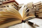 Сертифікат національної свідомості: як опозиція збирається «рятувати» кіно і книговидання