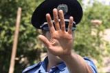 Світ про Україну: безкарність правоохоронців, економічний спад і можливість децентралізації
