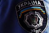 Карабіни для начальників: львівські міліцейські чини розтягують арсенали МВС